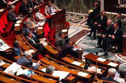Liberté d'installation : les députés soutiennent les médecins