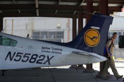 Allemagne : les médecins aéronautiques réclament plus de contrôles