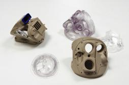 Coeur artificiel : un nouveau patient implanté à Nantes
