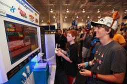 Cerveau : les jeux vidéo en 3D fortifient notre mémoire