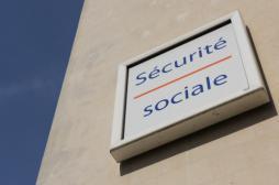 Pétition : 160 000 signatures pour défendre la Sécurité sociale