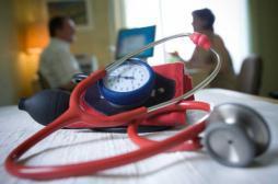 Loi de Santé : le texte adopté à l'Assemblée nationale