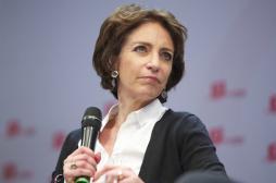 E-santé : Marisol Touraine prend le virage numérique
