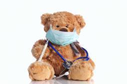 Enfant malade : 330 jours offerts à une salarié dans l'Allier