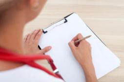 Médecine : qui sont les généralistes remplaçants