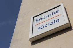 Sécurité sociale : un déficit plus...
