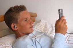 Smartphones : un