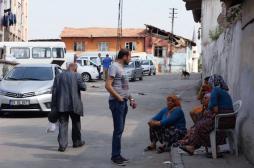 Irak : faute d'argent, l'ONU ferme 184 services de santé