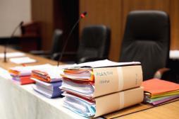 Mediator : la Cour d'appel confirme la responsabilité de l'Etat