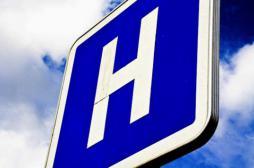 Hospices civils de Lyon : les médecins refusent le plan d'austérité