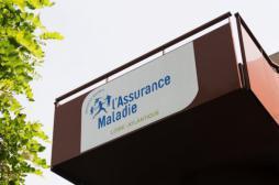 Statines : l'Assurance maladie plaide coupable auprès des généralistes