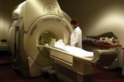 Cancers : des millions de patients privés de soins dans le monde