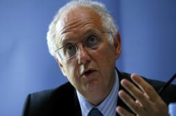Ebola : l'OMS envisage de sanctionner les pays défaillants