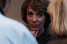 Consultation médicale  : Marisol Touraine dit oui à une revalorisation des tarifs
