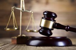 Aide à mourir : Jean Mercier relaxé par la Cour d'appel de Lyon