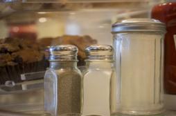 Diabète : comment le prévenir en séparant le sucre du sel