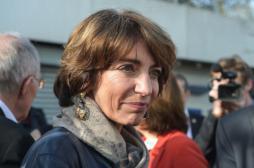 Marisol Touraine : le projet santé de François Fillon fragilise les classes moyennes