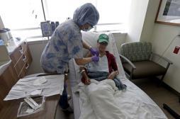 L'incidence des cancers augmente chez les femmes