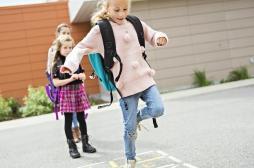 Comment préparer vos enfants au déconfinement?