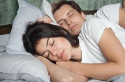 Les rêves prémonitoires existent-ils vraiment ?