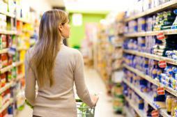 Rappels de produits : le CLCV réclame des alertes plus efficaces