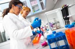 Maladies rares : le gouvernement lance un plan de 700 millions d'euros, voici le détail