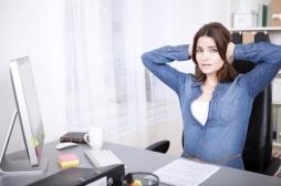 Un environnement de travail bruyant est nuisible pour le coeur
