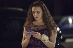 13 Reasons Why : la série a dopé les recherches Internet sur le suicide