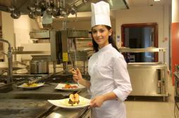 Contrôle sanitaire : un restaurant parisien sur trois bien coté