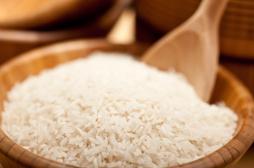 Régime sans gluten : plus d'arsenic et de mercure dans l'assiette
