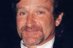 Suicide de Robin Williams : il souffrait de la démence à corps de Lewy