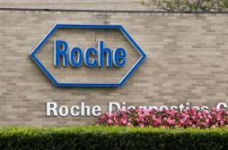Avastin : Roche n'assurera pas le protocole de suivi dans la DMLA