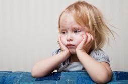 Décès d'une adolescente à Bordeaux : pourquoi le virus de la rougeole est-il de retour ?