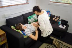 Les sages-femmes autorisées à pratiquer les IVG médicamenteuses