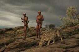 Nos ancêtres ne dormaient pas plus que nous