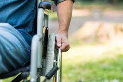Sclérose en plaques : la stimulation magnétique transcrânienne, pour lutter contre la fatigue