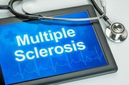 Sclérose en plaques : une application pour faciliter le diagnostic
