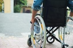 Sclérose en plaques: le régime alimentaire peut ralentir l'évolution