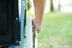 Sclérose en plaques : une voie pour favoriser la remyélinisation
