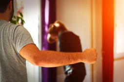 Violences conjugales : 8 victimes sur 10 sont des femmes