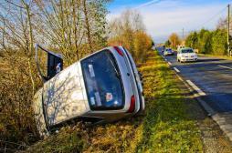 Sécurité routière : zéro alcool pour les conducteurs novices