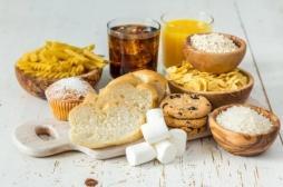 Glucides : une consommation modérée pour une meilleure longévité
