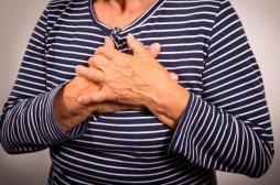 Toutes les femmes ménopausées ne sont pas égales face au risque de maladie cardiaque