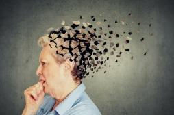 Alzheimer : quel est le rôle du mode de vie dans la maladie ?