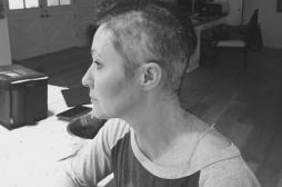 Cancer du sein : Shannen Doherty se rase les cheveux sur Instagram