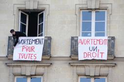 IVG menacée en Pologne : les associations françaises mobilisées