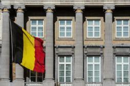 La première euthanasie d'un mineur a eu lieu en Belgique