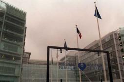 Suicide à l'hôpital Pompidou : l'AP-HP réagit avec un plan d'action