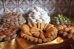 Ramadan : les précautions à prendre pour les diabétiques