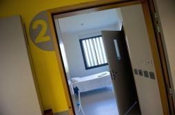 Prisons : un rapport accablant sur la maison centrale de Château-Thierry